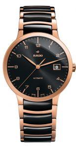 RADO Centrix Automatic R30953152