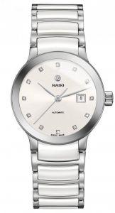 RADO Centrix Automatic R30027732