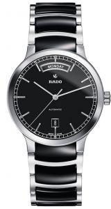 RADO Centrix Automatic R30156152