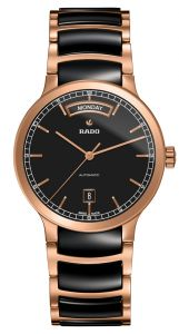RADO Centrix Automatic R30158172