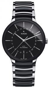 RADO Centrix Automatic R30166152