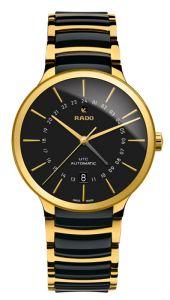 RADO Centrix Automatic R30163162