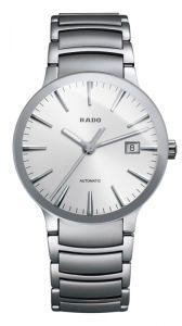 RADO Centrix Automatic R30939103