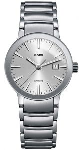 RADO Centrix Automatic R30940103