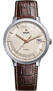 RADO Centrix Automatic R30939125