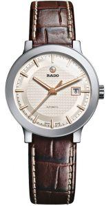RADO Centrix Automatic R30940125
