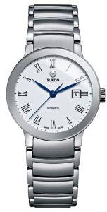 RADO Centrix Automatic R30940013