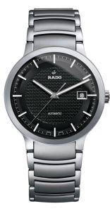 RADO Centrix Automatic R30939163