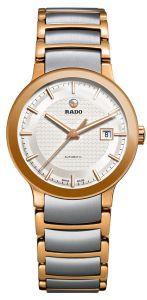 RADO Centrix Automatic R30954123