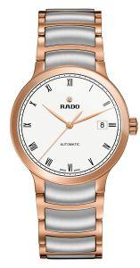 RADO Centrix Automatic R30036013
