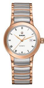 RADO Centrix Automatic R30183013