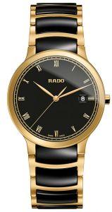 RADO Centrix R30527152