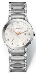 RADO Centrix Lady R30928913