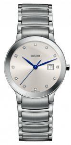 RADO Centrix Lady R30928733