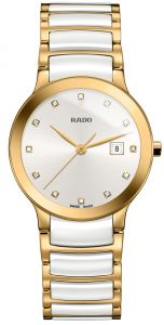 RADO Centrix Lady R30528752