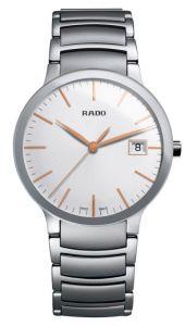 RADO Centrix R30927123