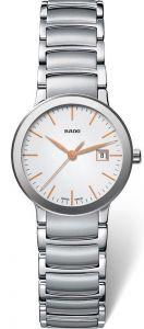 RADO Centrix Lady R30928123