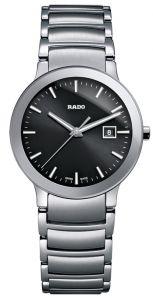 RADO Centrix Lady R30928153