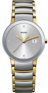 RADO Centrix Lady R30932713