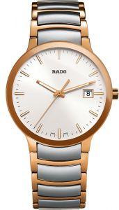 RADO Centrix R30554103