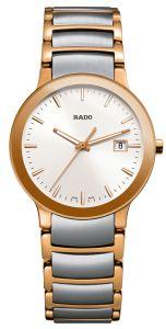 RADO Centrix Lady R30555103