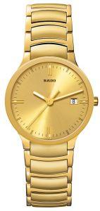 RADO Centrix R30527253