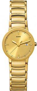 RADO Centrix Lady R30528253