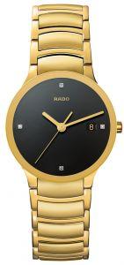 RADO Centrix R30527713