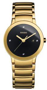 RADO Centrix Lady R30528713