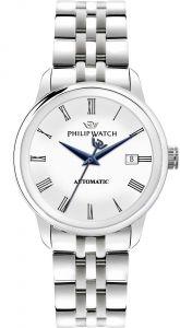 PHILIP WATCH Anniversary R8223150002