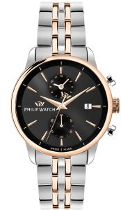 PHILIP WATCH Anniversary R8273650001