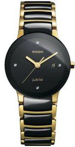 RADO Centrix Lady R30930712