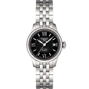 TISSOT Le Locle Automatic Lady T41.1.183.53