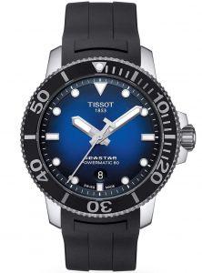 TISSOT Seastar 1000 Automatic T120.407.17.041.00