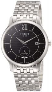 Orologio TISSOT Tradition Automatic T063.428.11.058.00