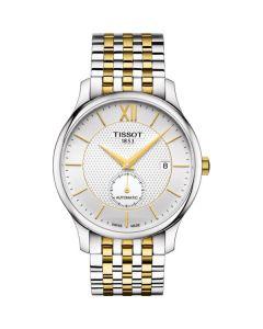 Orologio TISSOT Tradition Automatic T063.428.22.038.00