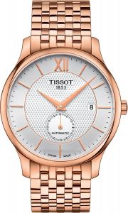 Orologio TISSOT Tradition Automatic T063.428.33.038.00