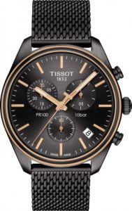 TISSOT PR100 Quartz T101.417.23.061.00