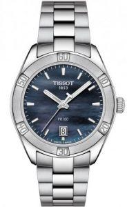 TISSOT PR100 Quartz T101.910.11.121.00