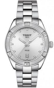 TISSOT PR100 Quartz T101.910.11.036.00