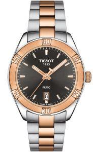 TISSOT PR100 Quartz T101.910.22.061.00