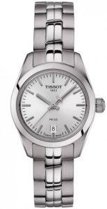 TISSOT PR100 Quartz T101.010.11.031.00