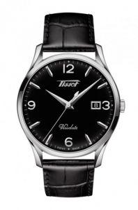 TISSOT Heritage Visodate Quartz T118.410.16.057.00