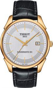 TISSOT Vintage Automatic T920.407.16.031.00
