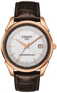 TISSOT Vintage Automatic T920.407.76.031.00
