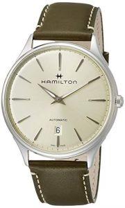 HAMILTON Jazzmaster Thinline Auto H38525811