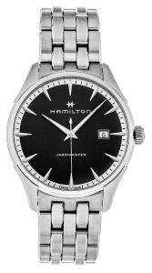 HAMILTON Jazzmaster Quarzo H32451181