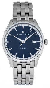 HAMILTON Jazzmaster Quarzo H32451141