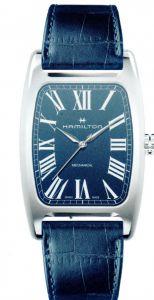 HAMILTON Boulton Mecha H13519641