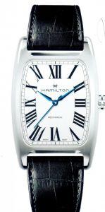 HAMILTON Boulton Mecha H13519711